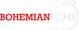 BohemianFilms